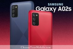 Samsung Galaxy A02s Mobile Phone Price and Specifications #samsunggalaxya02s #samsunggalaxy #samsung2021 #samsungmobile #smartphone #cellphones #tecnology Camera Aperture, Macro Camera, Samsung Galaxy Smartphone, Galaxy Phone, Pixel Color, Mobile Phone Price, Color Depth, Sims 1, Fashion Styles