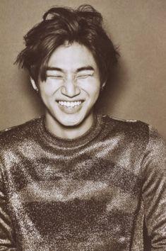 Check out Big Bang @ Iomoio Daesung, Gd Bigbang, Bigbang G Dragon, Yg Entertainment, Girls Generation, Fandom, Ringa Linga, Big Bang Kpop, Bang Bang