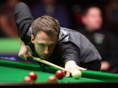 Judd Trump admits he needs to convert more opportunities into tournament wins as he goes into the defence of his Ladbrokes World Grand Prix title.