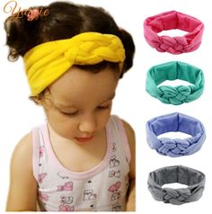 2e2b5302502 28 Best Baby Girl Headband images