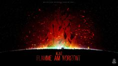 "Acaz - ""Flamme am Horizont"""