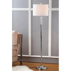 Safavieh Vendome Floor Lamp