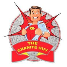 What clients say about their new granite countertops from The Granite Guy in Columbus/ Worthington, Ohio. Clean Quartz Countertops, Worthington Ohio, Washing Dishes, Seal, Home Improvement, Warm, Christmas Ornaments, Guys