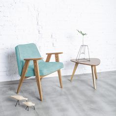 Image result for 366 concept chair