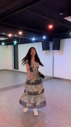 Seulgi, Korean Boys Ulzzang, Ulzzang Girl, Velvet Video, Red Valvet, Red Velvet Joy, Jolie Photo, Girl Crushes, Beautiful Asian Girls