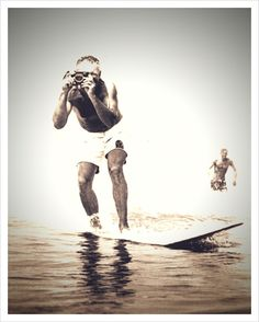 'surf photography'