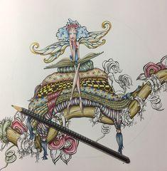 Having a total blast with my nerdy fairy in Denyse Klette's Fairies in Dreamland ⭐⭐⭐ #fairiesindreamlandcoloringbook #fairiesindreamland #denyseklette @denyse_klette_art #adultcolouringbooks #arttherapy #adultcoloringbook #coloringbook #colouredpencils #enchantedcoloring #artecomoterapia #coloring_masterpieces #coloring_secrets #bayan_boyan #colorindomeujardimencantado #docepapelatelier #FANGCOLOURFULWORLD #fantasy #prismacolor
