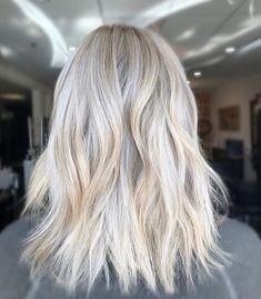 Peinados Fáciles Pelo Corto Media Melena