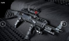 Check out this BUDGET HOME DEFENSE CARBINE from MKS Supply: 45 ACP Hi-Point 4595TS hits the mark....  CLICK LINK to read full article... http://www.personaldefenseworld.com/2012/10/budget-home-defense-carbine/  #mkssupply #carbine #rifle #homedefense #gun