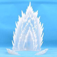 $15.99 (Buy here: https://alitems.com/g/1e8d114494ebda23ff8b16525dc3e8/?i=5&ulp=https%3A%2F%2Fwww.aliexpress.com%2Fitem%2F2016-New-Tamashii-EFFECT-ENERGY-AURA-White-Ver-Fix-D-Art-figma-Kamen-Rider-Saint-Seiya%2F32683082999.html ) 2016 New Tamashii EFFECT ENERGY AURA (White Ver.) Fix D-Art figma Kamen Rider Saint Seiya Gundam for Birthday boy Gift for just $15.99