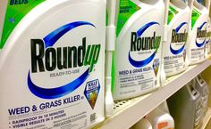 Nebraska Farmers Sue Monsanto for Allegedly Giving Them Cancer - http://modernfarmer.com/2016/05/nebraska-farmers-sue-monsanto/?utm_source=PN&utm_medium=Pinterest&utm_campaign=SNAP%2Bfrom%2BModern+Farmer
