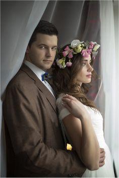 Boho😍 #vestuviuplanuotoja #tatjanavasichkina #ernestaskaranauskas #abdecor #ararat #weddingvenue #boho #bohostyle #bohowedding #weddingdreamlt, #weddinginspiration #weddingstyle #weddingday, #wedding2017, #wedding, #vestuves, #klaipeda, #lietuva, #lithuania, #свадьба, #свадебныйорганизатор, #свадебноефото, #свадебныйфотограф, #decor, #vestuviudekoras, #geles, #flowers, #свадебныецветы, #inspiration #weddingagency
