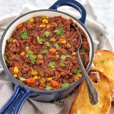 Lamb Recipes, Cooking Recipes, Drink Recipes, Cooking Tips, Keto Recipes, Healthy Recipes, Turkish Recipes, Indian Food Recipes, African Recipes