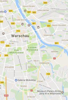 Prawos.pl to największa aktualna baza w Polsce - Warszawa ➤ Zobacz opinie i oceny. Porównaj prawników w Twoim mieście ➤ Sprawdź jakie to proste!