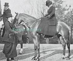 Image result for black and white photographs of cottesmore hunt