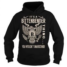 Its a BITTENBENDER Thing You Wouldnt Understand - Last Name, Surname T-Shirt (Eagle) #name #tshirts #BITTENBENDER #gift #ideas #Popular #Everything #Videos #Shop #Animals #pets #Architecture #Art #Cars #motorcycles #Celebrities #DIY #crafts #Design #Education #Entertainment #Food #drink #Gardening #Geek #Hair #beauty #Health #fitness #History #Holidays #events #Home decor #Humor #Illustrations #posters #Kids #parenting #Men #Outdoors #Photography #Products #Quotes #Science #nature #Sports…