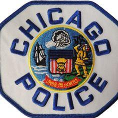 Chicago Police Dept Caught Hiding Millions in Stolen Cash in Secret Asset Forfeiture Fund