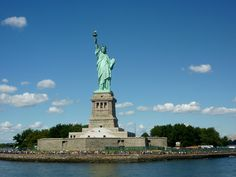 Statue_of_Liberty_1_New_York.JPG (2560×1920)