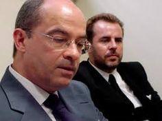 alexandre pagliarini na presidência da república de portugal, lisboa, com o consultor jurídico jorge reis novais