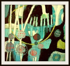 IMGP6302e by Elke Trittel