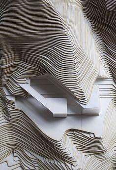 models  http://pinterest.com/ajoia/architecture-creation/