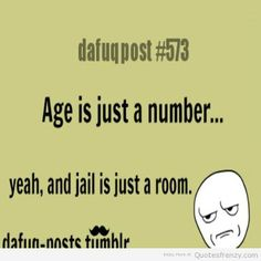 prison quotes and sayings Single Taken Quotes, All Quotes, Life Quotes, Prison Quotes, Funny Photography, Out Loud, I Laughed, Laughter, Haha