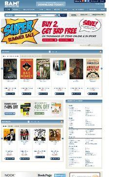 www.booksamillion.com