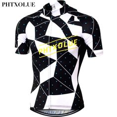 Find More Cycling Jerseys Information about 2016 Breathable Pro Cycling  Jersey Summer Mtb Clothes Bicycle Clothing 3241a1f67
