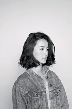 short korean hairstyle (21)