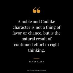 Top 64 James Allen Quotes (AS A MAN THINKETH) Writing Quotes, Book Quotes, Words Quotes, Wise Words, Me Quotes, Positive Words, Positive Thoughts, As A Man Thinketh, Adorable Quotes