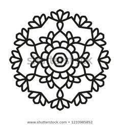 Find Simple Mandala Shape Coloring Vector Mandala stock images in HD and millions of other royalty-free stock photos, illustrations and vectors in the Shutterstock collection. Thousands of new, high-quality pictures added every day. Simple Mandala, Mandala Coloring Pages, Stationery Paper, Mandala Design, Cutting Files, Designer Dresses, Oriental, Royalty Free Stock Photos, Graphic Design