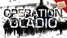 Operation Gladio - Global Subversion, Part One; Kevin Barrett, September 23, 2015, Veterans Today: