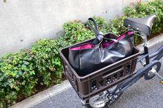 totexbt_011 Suitcase, Fashion, Moda, Fashion Styles, Fashion Illustrations, Briefcase