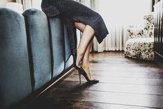 5 Quick Ways To Look Glamorous