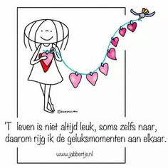 Funny love poems wedding 31 Ideas for 2019 Happy Quotes, Best Quotes, Funny Quotes, Love Poems Wedding, Dutch Words, Dutch Quotes, Card Making Inspiration, Funny Love, Work Humor