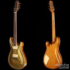 https://distinctiveguitar.com/electrics/roger-giffin/roger-giffin-standard-goldtop/