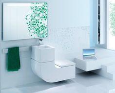 16-Integtrated-sanitaryware-600x484