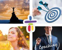 Inukshuk Coaching Luxembourg, Metz, Professional Development, Personal Development