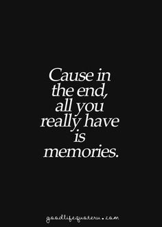 68 Ideas Quotes About Moving On Friendship Memories For 2019 - Content is king, . Old Friendship Quotes, Quotes Distance Friendship, Quotes About Friendship Memories, Caption On Friendship, Sentences About Friendship, Friendship Lessons, Happy Friendship, Old Memories Quotes, Old Friend Quotes