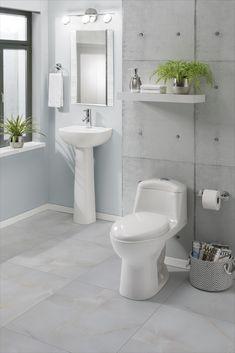 Home Depot, Social, Boho Chic, Toilet, Rooms, Toilet Shelves, Kid Food Fun, Home Entrances, Apartment Bathroom Design