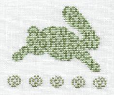 scan0005.jpg 1,445×1,207 pixels