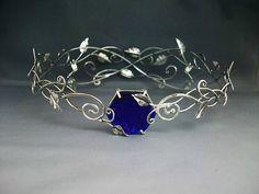 circlets | Crowns and Circlets | Oddities.Us