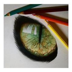 #Ilustra.org #arte