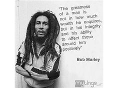Bob Marley and Oldies from the 50s 60s 70s 80s 90s 02/07 by Caribbean Radio Show CrsRadio | Music Podcasts