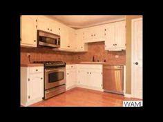 Homes for sale in Tuscaloosa, 100624, 1729 Bienville St, Katherine Manderson, Hamner Real Estate - YouTube