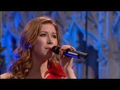 Our hope is in Jesus. He was God the Father in the Old Testament. He was God the Son in the New Testament. He is the Holy Spirit in us right now. Music Sing, Gospel Music, Good Music, Praise Songs, Praise And Worship, Hayley Westenra, Jim Reeves, Spiritual Music, Sing To The Lord