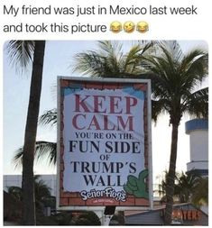 65 Ideas Memes Funny Hilarious Trump For 2019 Funny Cute, Really Funny, Funny Stuff, Funny Things, Super Funny, Random Stuff, Stupid Funny Memes, Funny Relatable Memes, Jokes