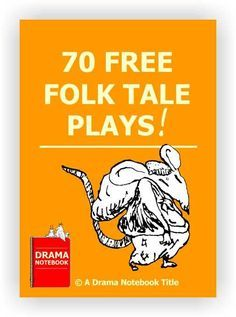 The largest collect collection of free plays for kids and teens! Some of the scripts are funny, others are serious, but all of them are completely free. Drama Activities, Drama Games, Drama Teacher, Drama Class, Music Class, Teaching Theatre, Teaching Reading, Teaching Art, Teaching Ideas