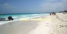 Spanish School in Mexico  Learn Spanish  Contact us at: 1800-863-1941 or visit our website at:  http://www.chac-mool.com/