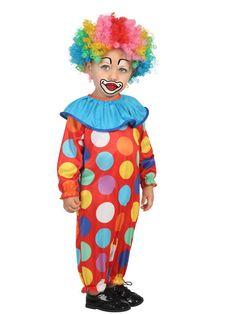 Chaussons non inclus) enfants combinaisons Halloween carnaval ...